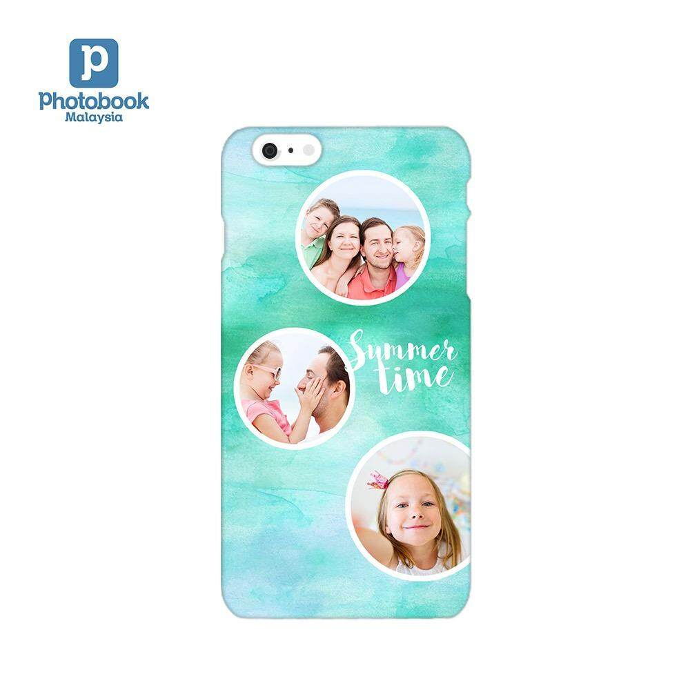 Photobook Malaysia iPhone 6 Slim Case