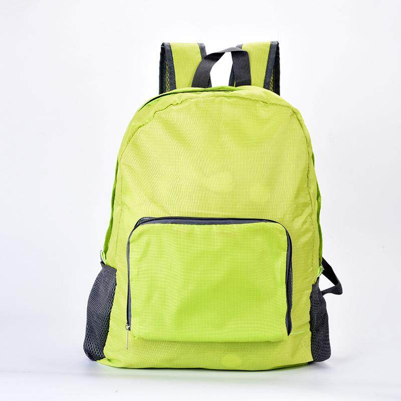 New Outdoor Travel Backpack Mountaineering Sports Backpack Ransel Sukan - intl