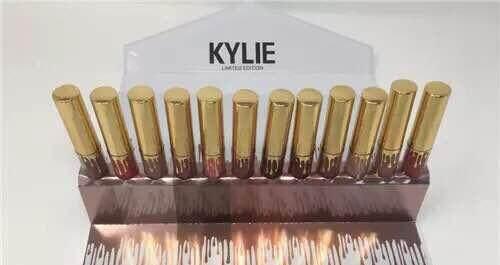 Kylie Liquid Matte Lipstick Limited Edition.jpg