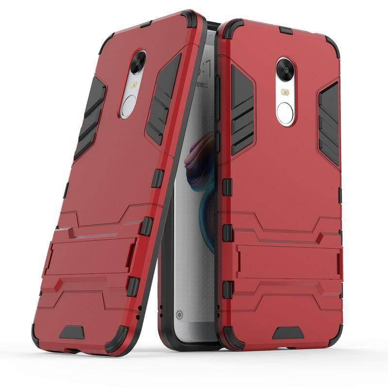 ... Kaca Antigores Case TPU Cermin Hibrida Tahan Guncangan Seluruh Badan Penutup Pelindung ... Source · Detail Gambar Untuk Redmi 5 Plus Case TPU + PC Neo ...