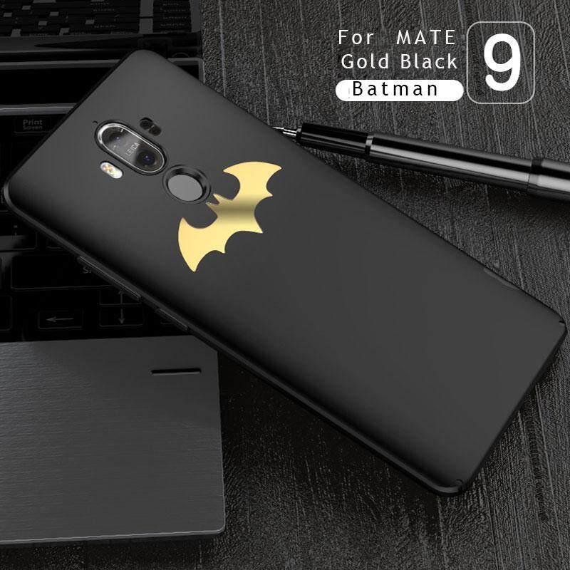 Features For Samsung Galaxy S7 Edge Phone Case Luxury Batman Slim