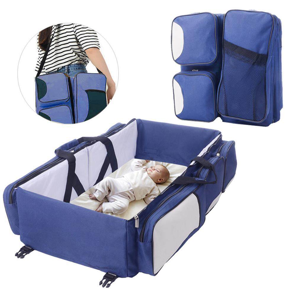 gear blog for best crib cribs travel portable and