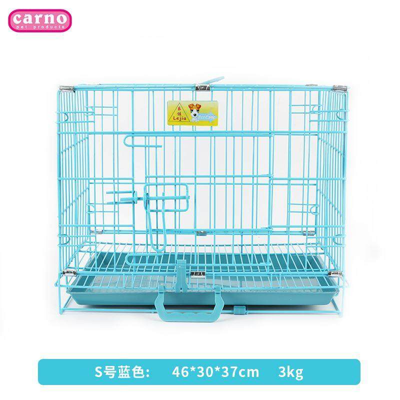 Features Good Music Dog Cage Cat Cage Large Dog Small Dog In Type ...