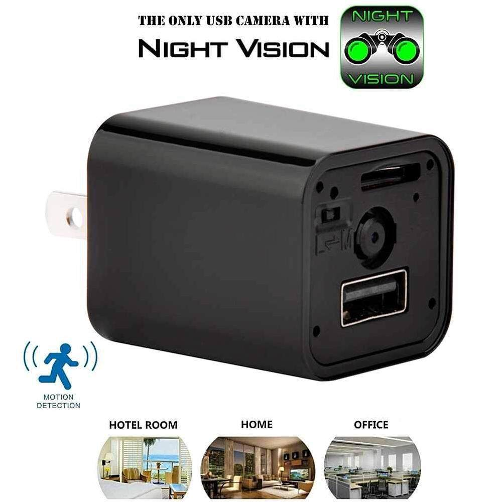 Spy Camera For Sale Cam Prices Brands Specs In Philippines Remote View Mobile Dvr With Shock Sensor And Wifi Power Adapter Brisky 2 1 Wireless App Hd 1080p Mini Usb
