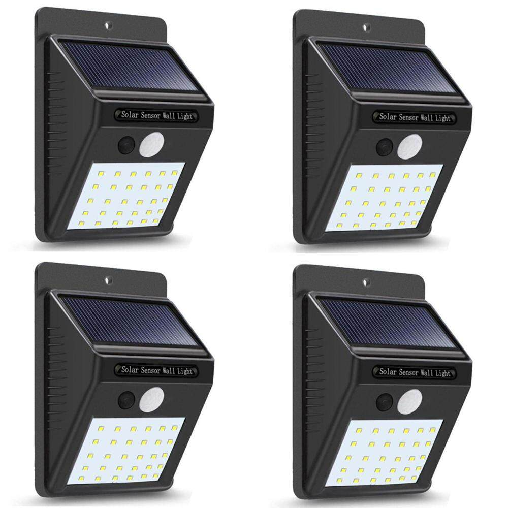 com lithonia lighting bronze outdoor mo motion bz light dp floodlight oflr black lights led amazon flood sensor