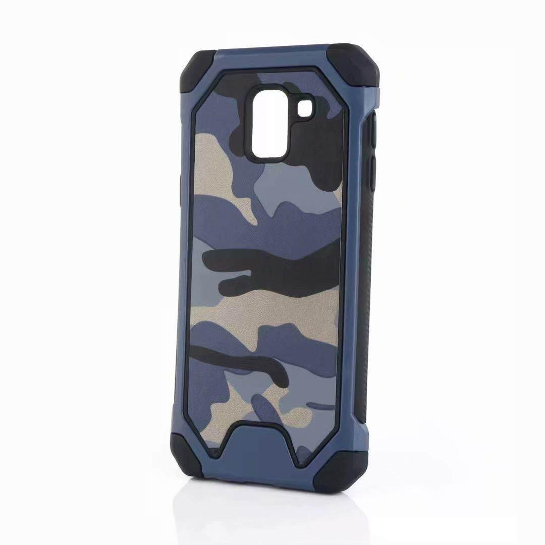 ... Vivo Y71 Case Keras Rumahan ... Source · Huawei Nova2 Lite Mewah Menyepuh Dgn Listrik Shockproof Kembali Casing Kover ... Source ·