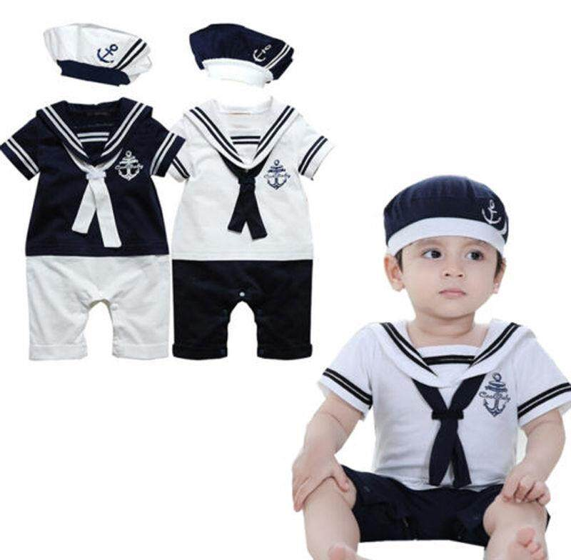 2445300fa163 Clothing Set for Baby Boys for sale - Baby Boys Clothing Set online ...