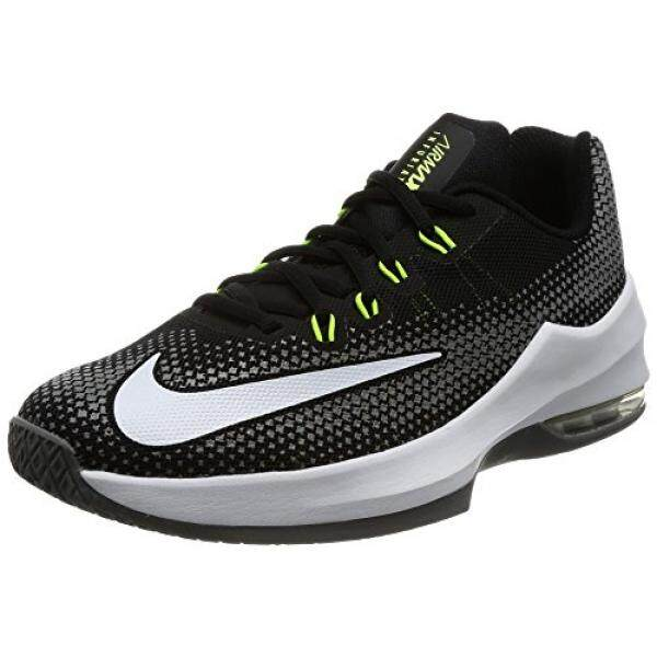 48f81646579a Basketball Shoes for Boys for sale - Boys Basketball Shoes online brands
