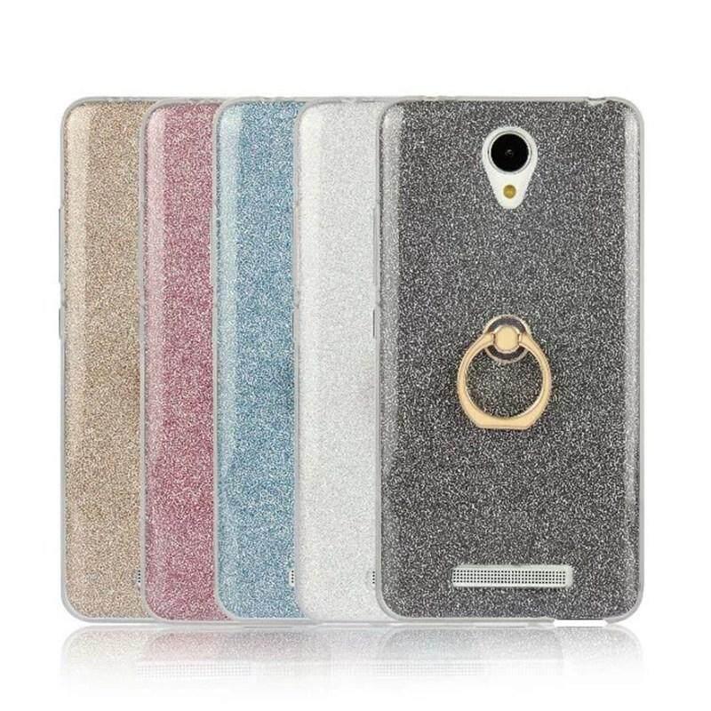 TUKE Case For Xiaomi Redmi Note 2 Note2 Back Cover For Xiomi Redmi .