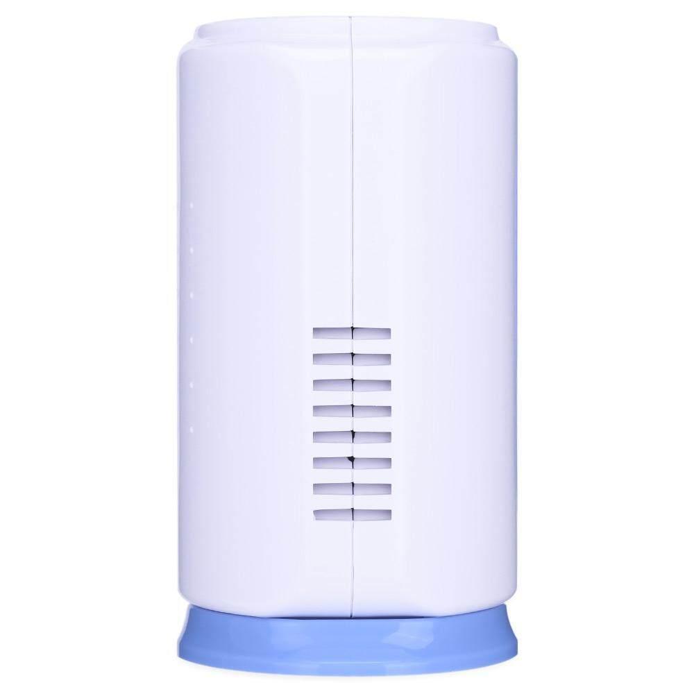 Refrigerator Kavass Air Purifier Ozonizer Disinfector
