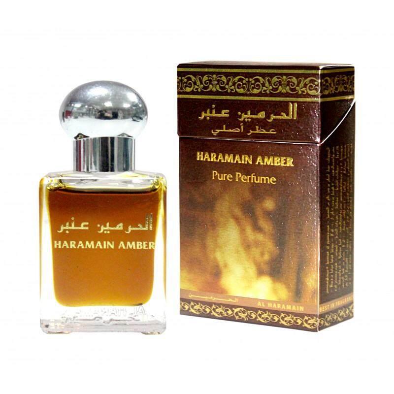 al_haramain_amber_abbas_shoppe (1).jpg