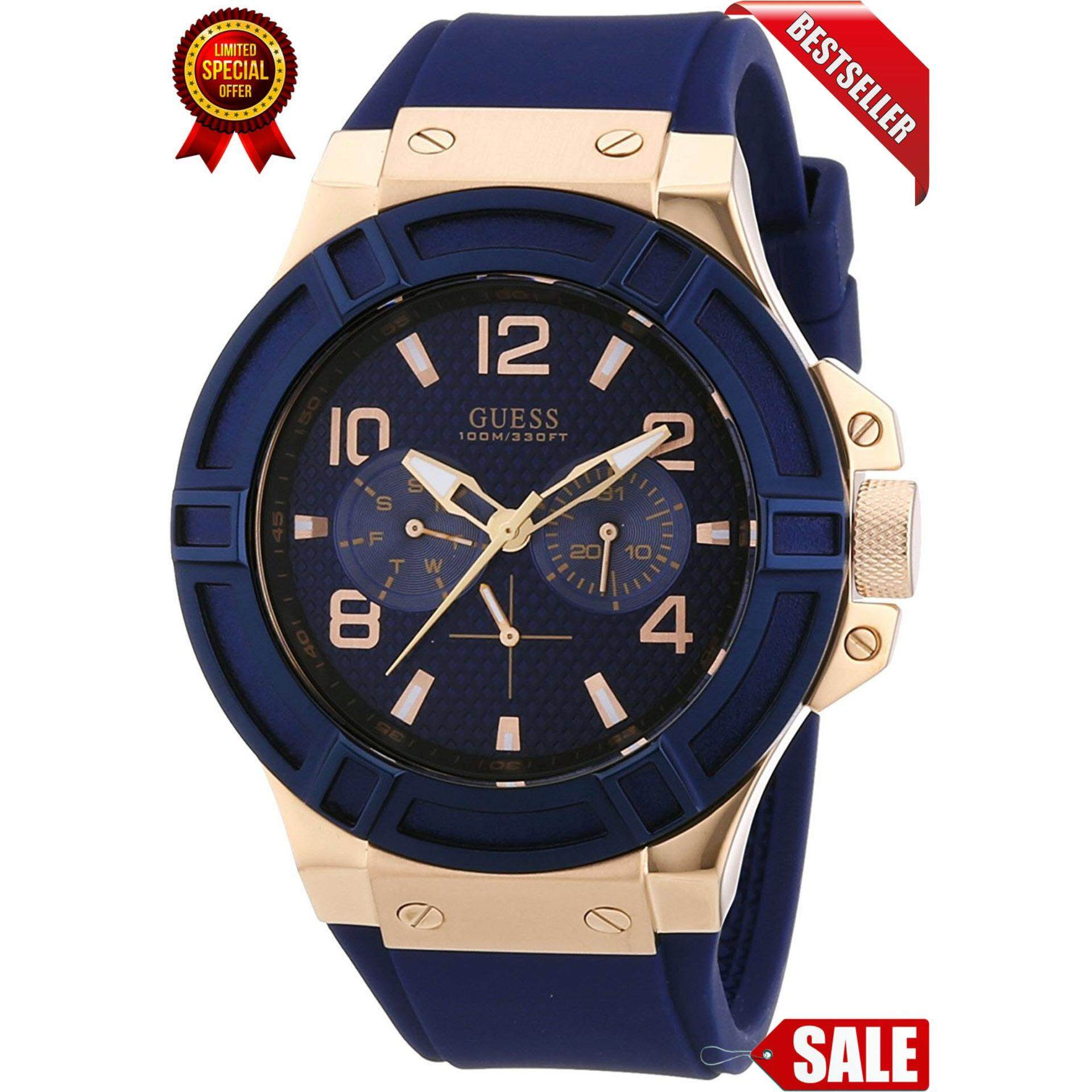 seller dress brand chronograph men black superocean fashion watch quartz heritage best dial a mens buy new ii wristwatche watches product