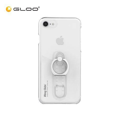 iRing Slide iPhone 8 Black