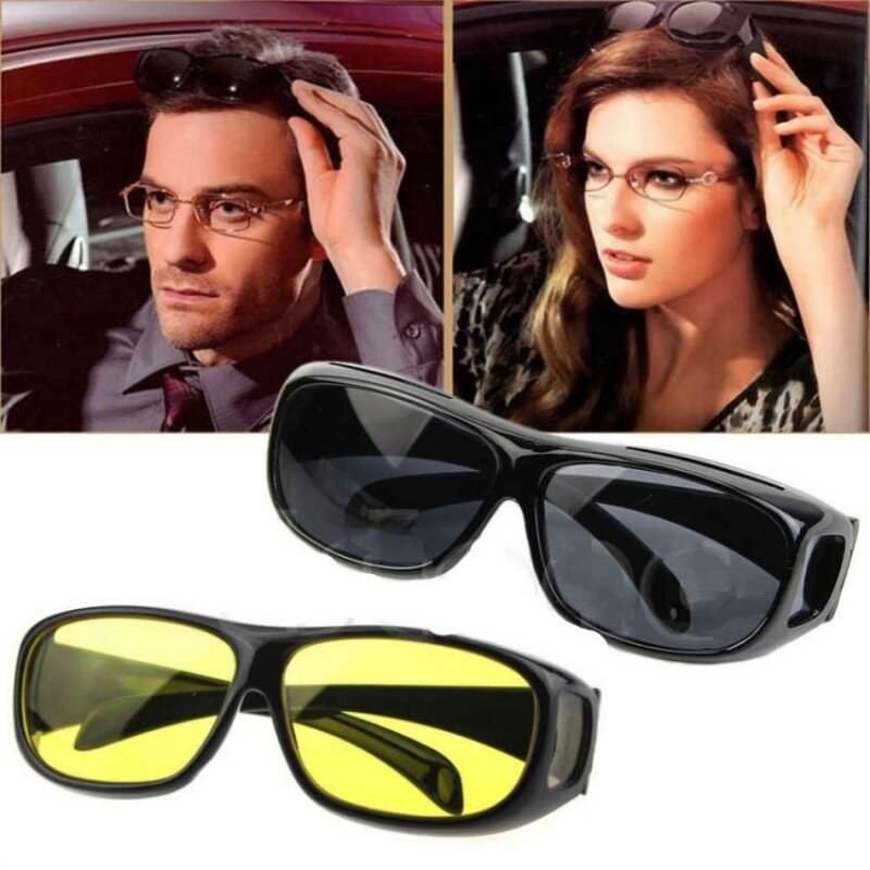 Image result for hd vision sunglasses day & night driving