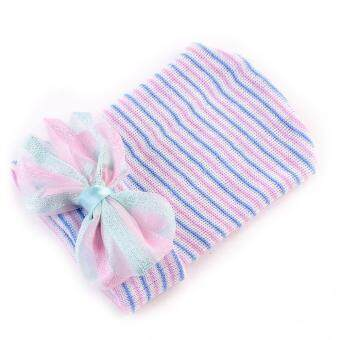 Pencarian Termurah Baru Lahir Ikatan Simpul Lembut Topi Cantik Topi Bayi Baru Lahir dengan Topi Cantik Fashion harga penawaran - Hanya Rp29.756