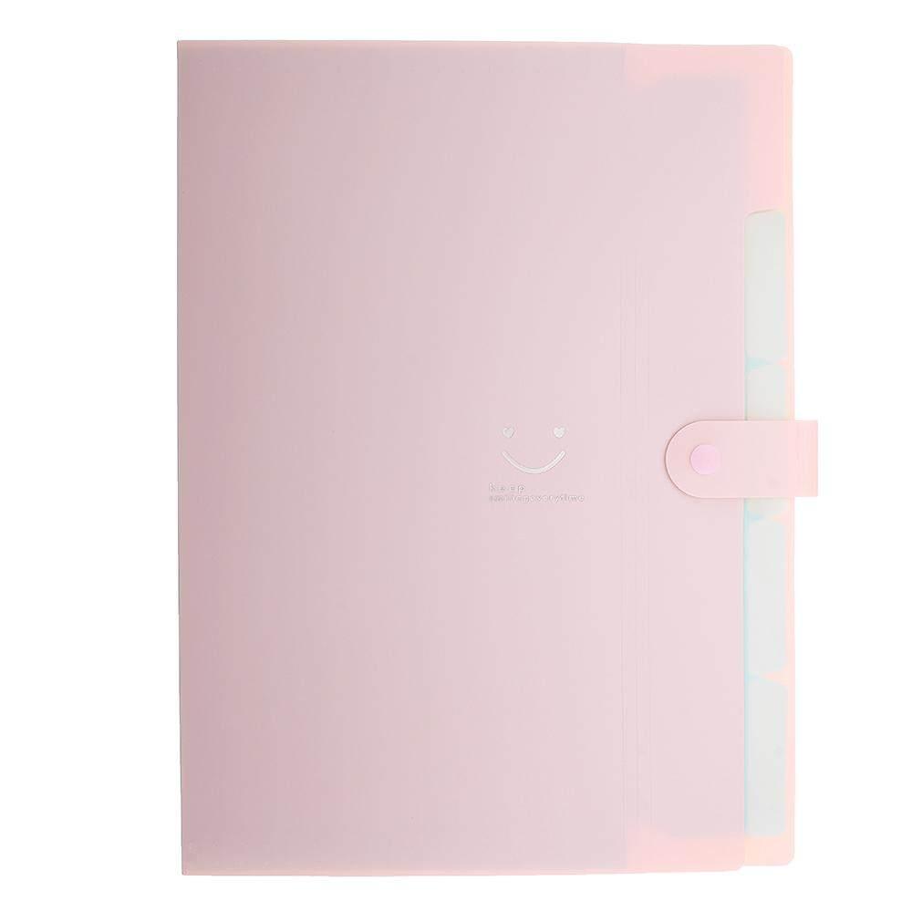 Mua 32.5*24.5 cm thư mục tập tin Túi thư mục thử nghiệm kẹp giấy túi bảo quản