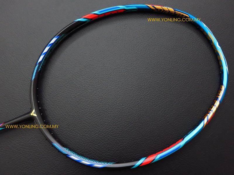 Victor THRUSTER Falcon Badminton Racket