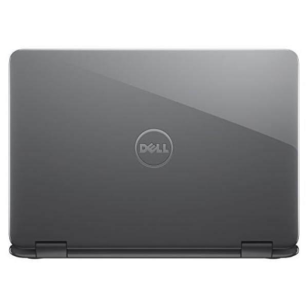 Dell i3168-3272GRY 11.6 HD 2-in-aptop - Gray