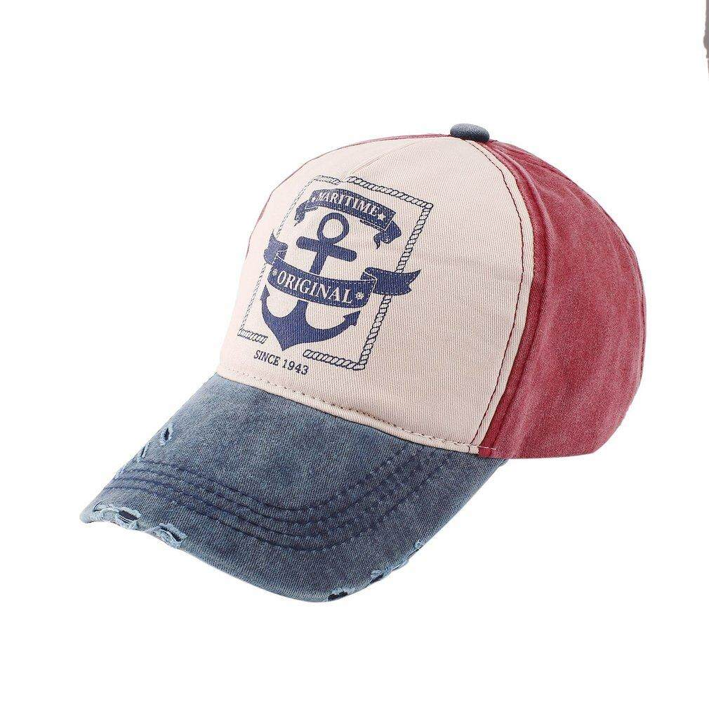 Topi Tentara godean.web.id