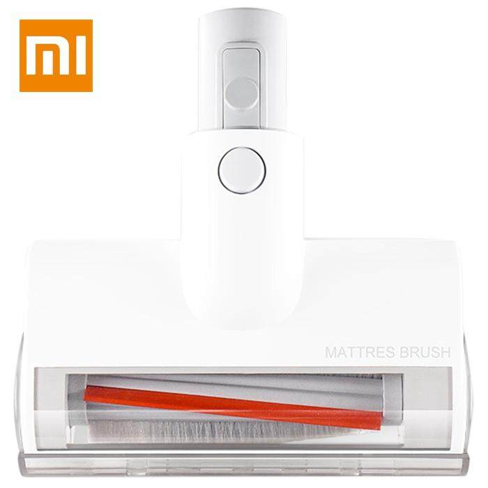 Xiaomi Roidmi Xcqcms01rm Anti Dust Mites Brush Head For