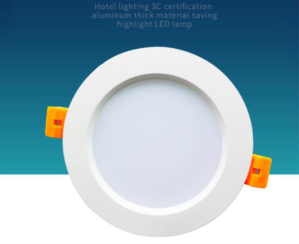 Eelic Kabpem20 20w 3000k Kuning Warm White Lampu Sorot Flood Light Source · Fitur Hpl 30w Huga Putih White 6000 6500k 350 900 Ma For Lampu Sorot Source E