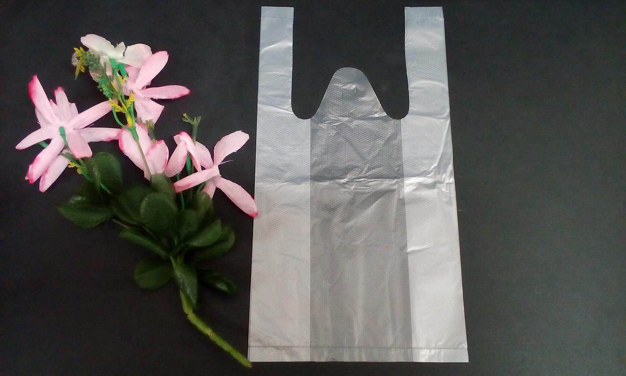 "1 package plastic singlet 15""x 15"",for packaging goods.Ship in 6 hours.(White)"
