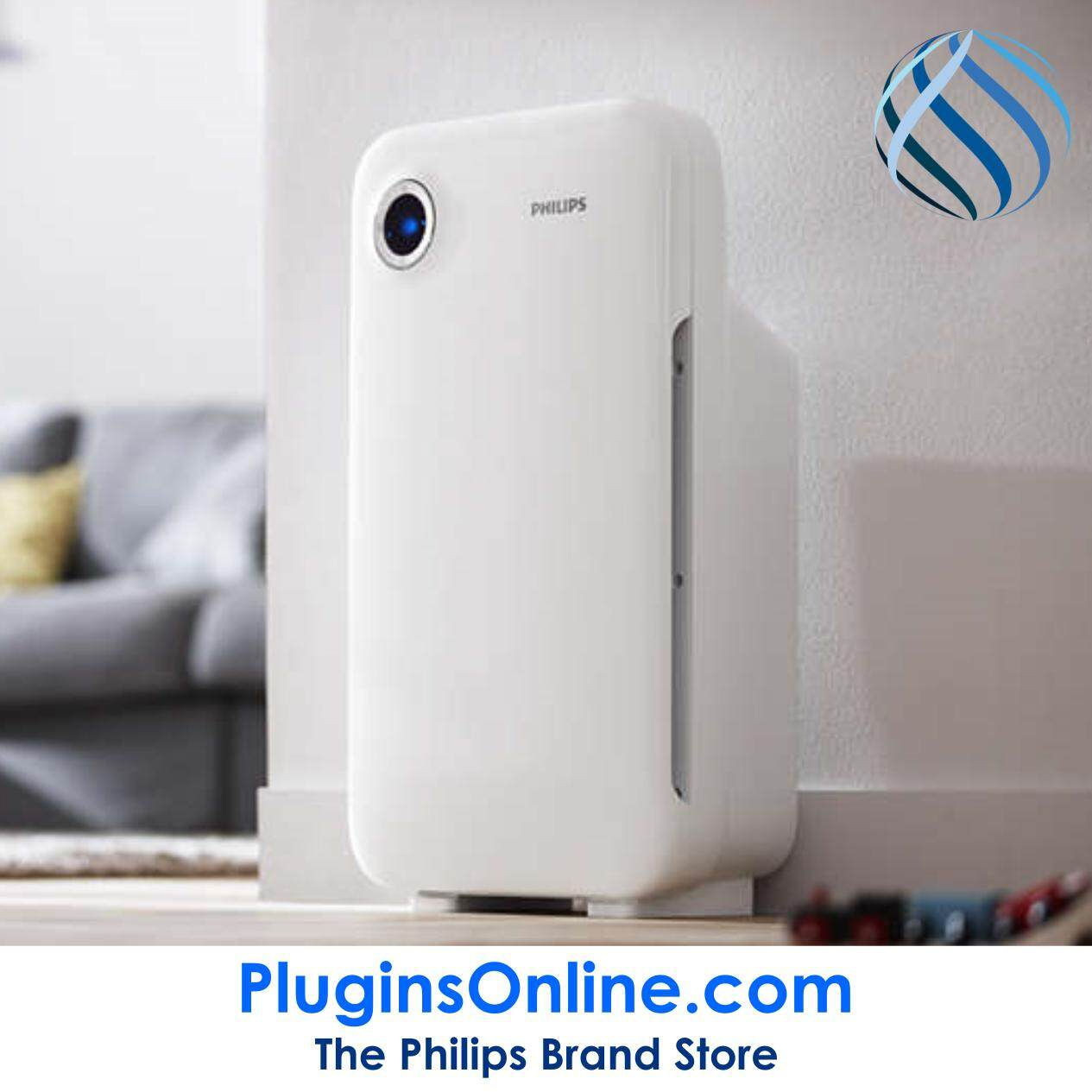 AC4014/02 VitaShield Air Purifier (AC4014)
