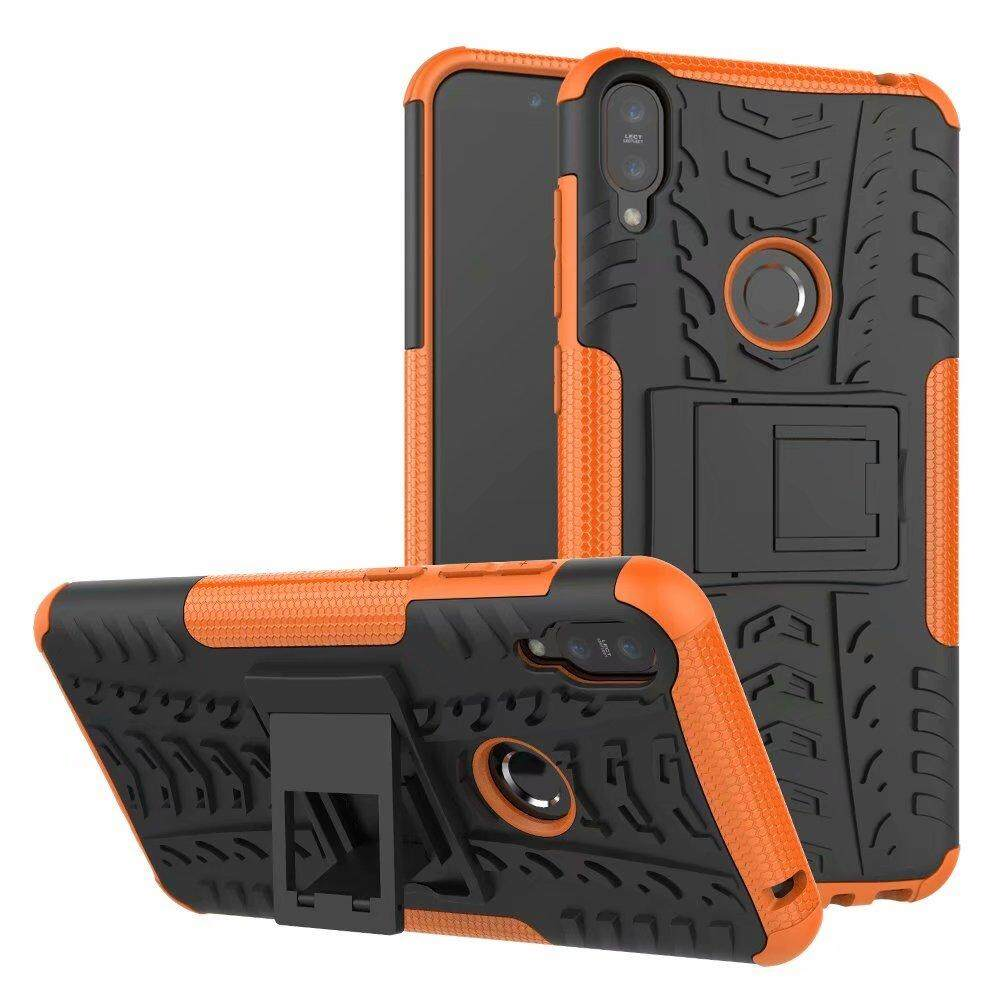 Phone Cases For Sale Cellphone Prices Brands Specs In Slim Case Matte Black Babyskin Xiaomi Redmi 5 Plus 5plus New Hot Type Asus Zenfone Max Pro M1 Zb601kl Hard Tpu Pc Armor With Stand Hybrid