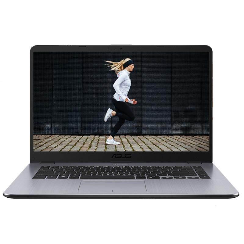 Asus Vivobook X505B-ABR370T 15.6 Laptop Dark Grey (A6-9225, 4GB, 500GB, ATI, W10) Malaysia