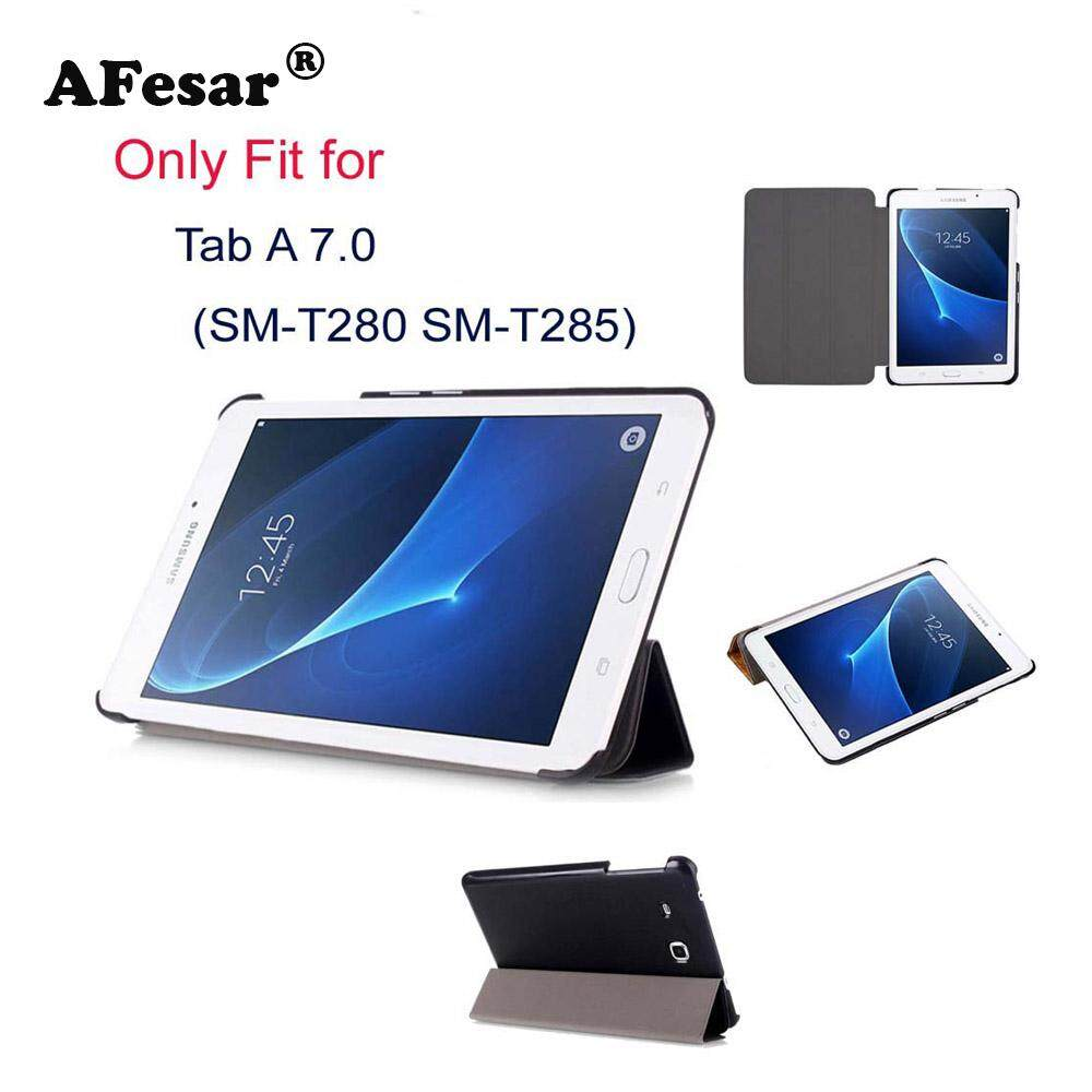 "Tab A6 7"" inch cover case for Samsung Galaxy Tab A 7.0 SM-T280"