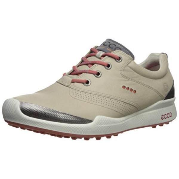 c7e72d1aaf4 ECCO Philippines: ECCO price list - Sneakers, Boots, Sandals & Slip ...