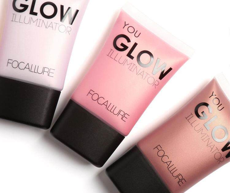 FOCALLURE ILLUMINATOR (03)