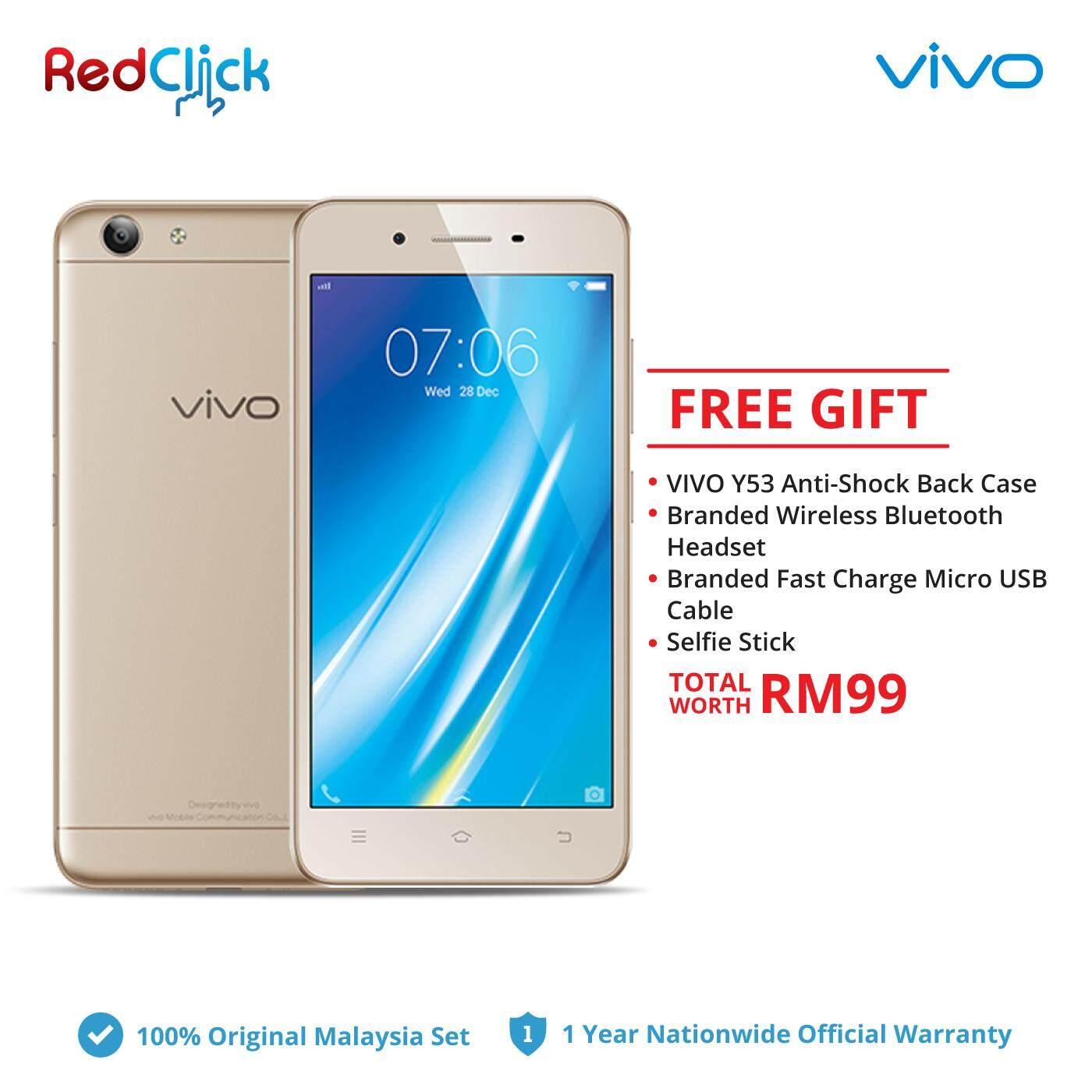 Sell Vivo V7 4g Cheapest Best Quality My Store V5lite Myr 479