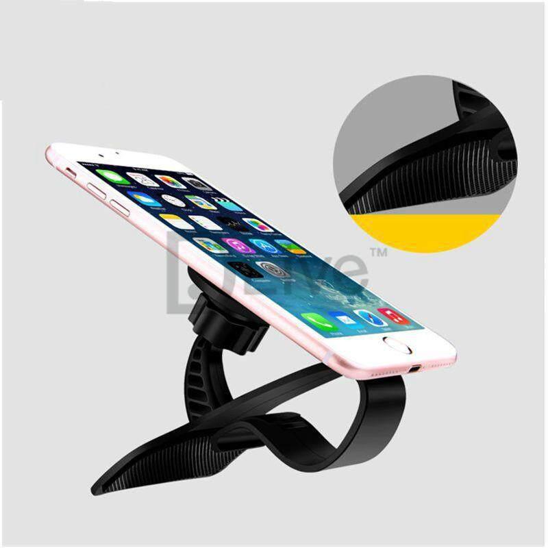 Best Mobile Holder Newest Universal Adjustable Car phone Holder Dashboard Magnetic Mount Holder .