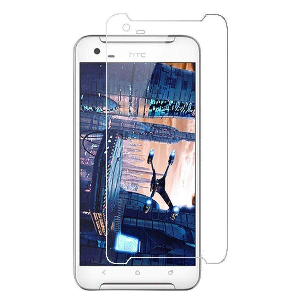 Tempered Glass Untuk Coolpad Max Anti Gores Screen Protector3 Myuser Meizu M3 Note Clear Protector Source Harga For Htc One