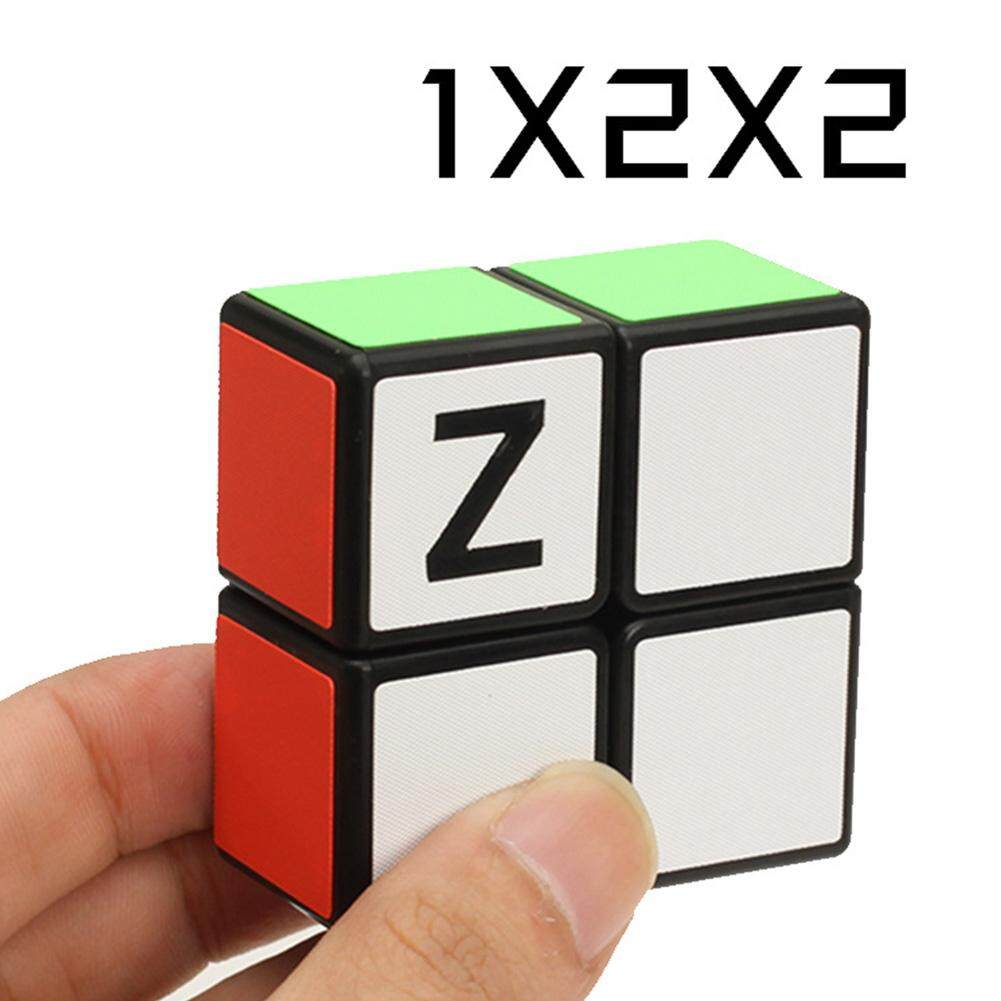 Toys & Hobbies Magic Cubes Sporting Infinite Magic Cube Creative Fashion Speed Cube Silver Puzzle Twist Classic Educational Toys For Children Brain Game Kids Gift Good Companions For Children As Well As Adults
