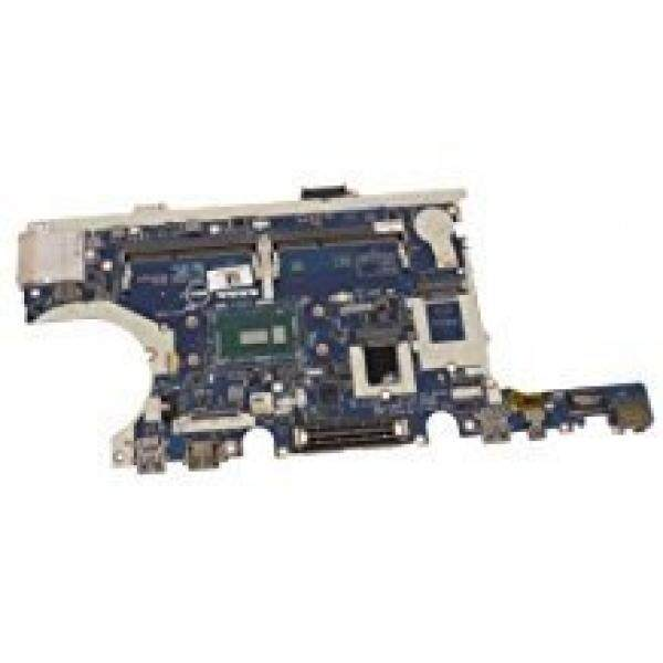 Dell Latitude E7450 Motherboard System Board with i5 2.3GHz R1VJD - intl