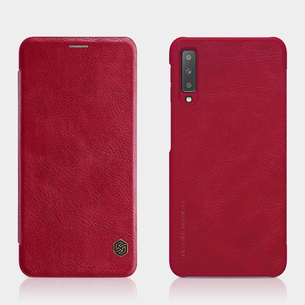 Nillkin Philippines Phone Cases For Sale Prices Silikon Soft Case Lg V20 Nature Ultrathin 06mm Original Samsung Galaxy A7 2018 Vintage Qin Series Flip Pu Leather Hard Pc Cover