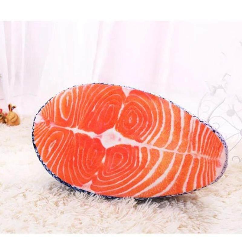 ... Cm Lambat Rising Meremas Lembut Kaus Hangat Huruf Mainan. Source · Throw Pillow Washable Squashy Simulation Tasty Salmon Sushi Pillow Cushion Home Decor