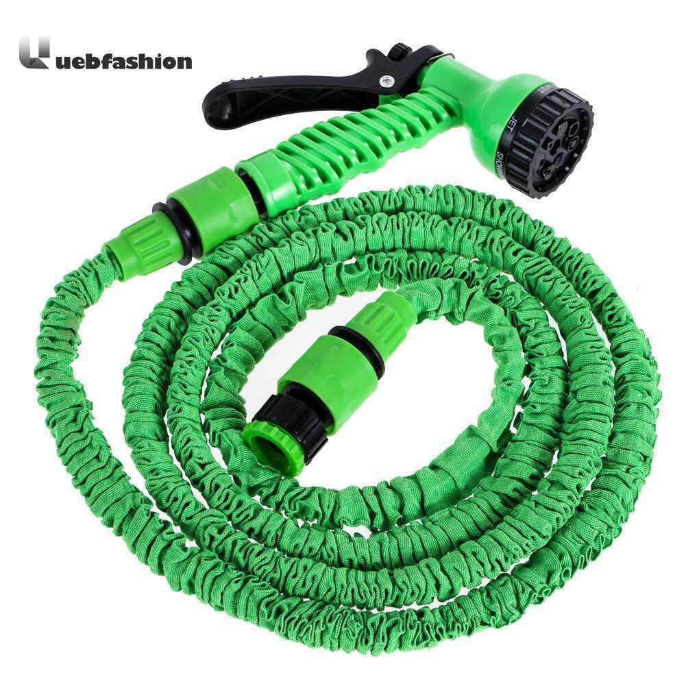 Buy High Quality Hoses Fixture Parts Lazada Upvc Electrical Plastic Flexible Wiring Conduit Pipe China Expandable Water Watering Spray For Car Gardengreen