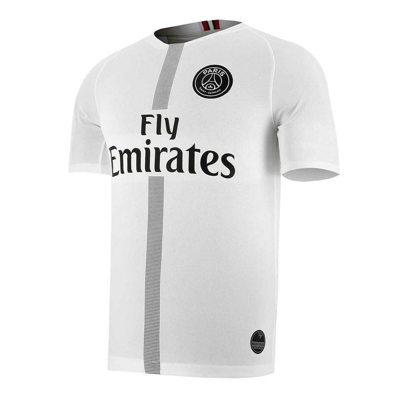 Soccer Jerseys for sale - Mens Football Jerseys online brands ... db9b434c8