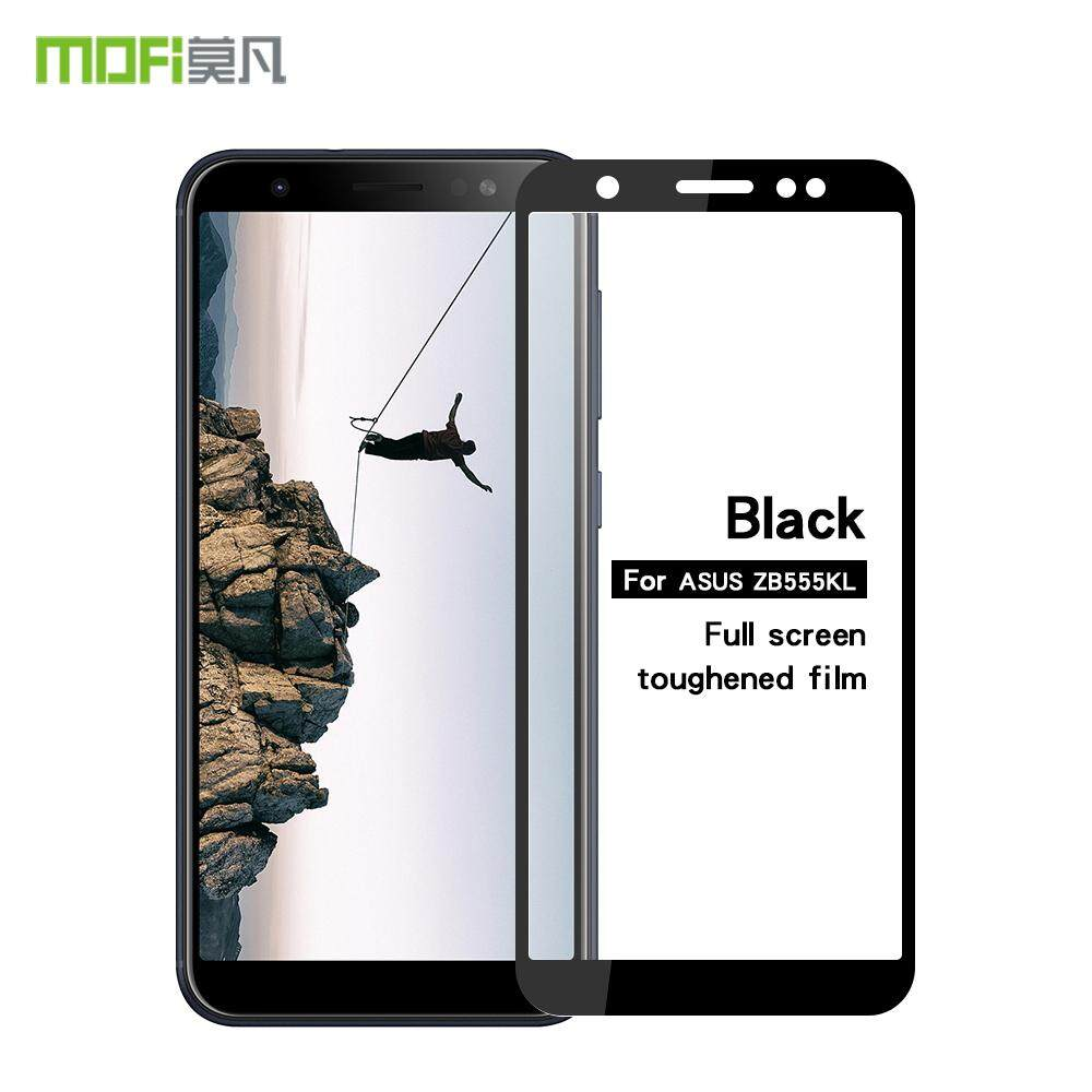 Buy Sell Cheapest Terbatas Kingkong Tempered Best Quality Product Anti Gores Kaca Glass Asus Zenfone 2 Selfie Mofi Untuk Max M1 Zb555kl Berlian Perlindungan Menyeluruh Layar Lapisan Pelindung