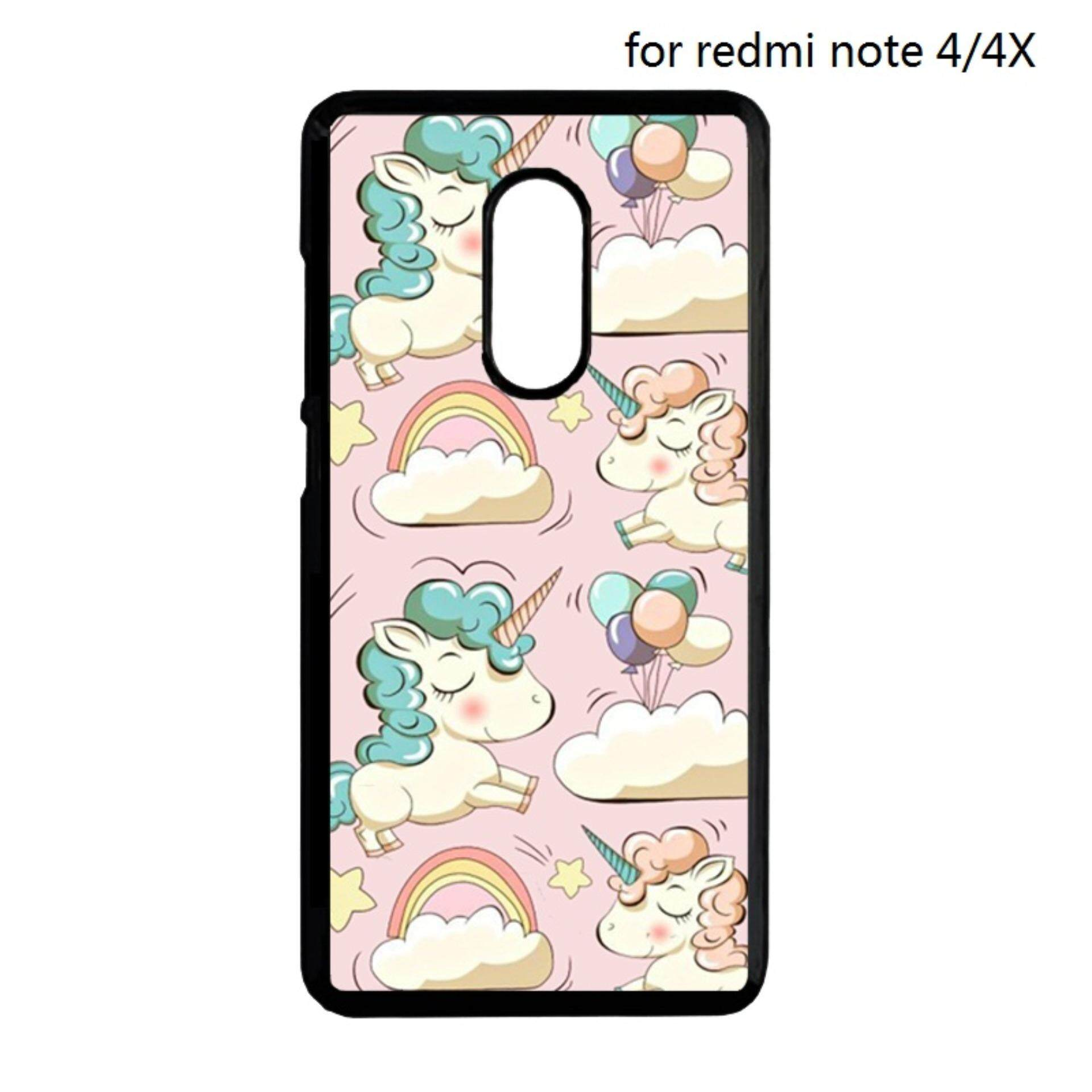 Features For Coolpad Mega 2 5d Sky 3 Case Silicon Plastic Hybrid Xiaomi Redmi 4a Transformer Robot Standing Unicorn Horse Protection Mobile Phone Back Cover 5 Plus