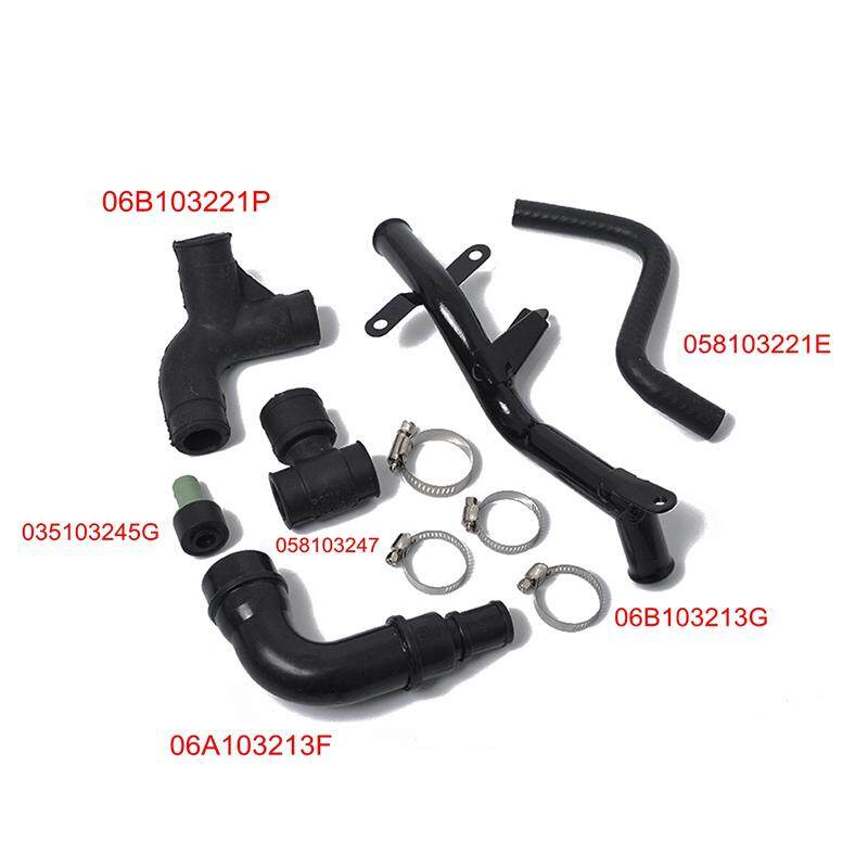 PL Motor Philippines - PL Motor Dress-Up Parts for sale - prices