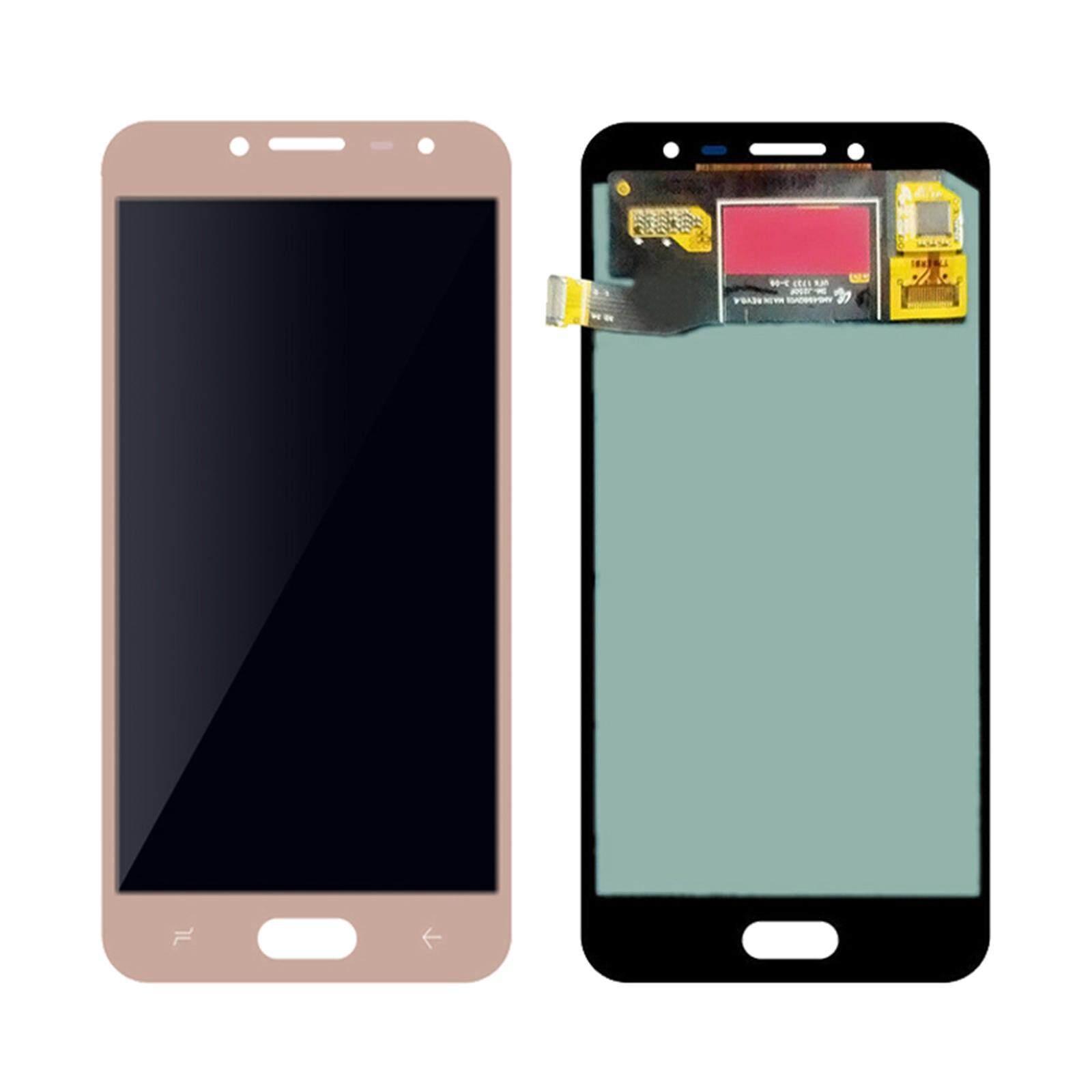 Features Samsung Galaxy J2 Pro J250 16gb Black Blue Gold Pink Dan