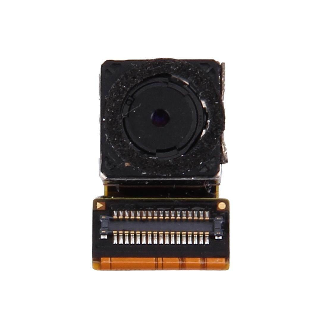 Saya Bagian Membeli Kembali Penggantian Lensa Kamera untuk Sony Xperia M2/D2303/D2305/D2306-Intl