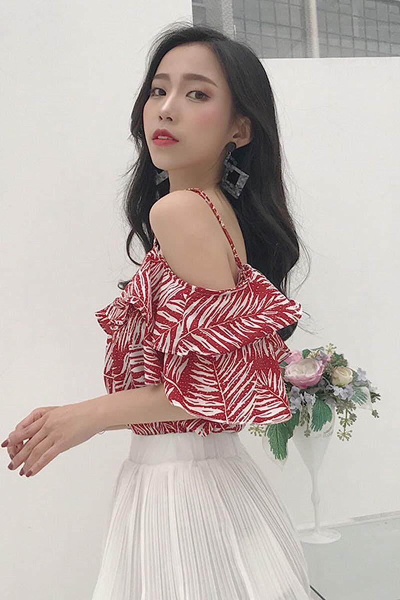 Fashion style Fashion Korean style for lady