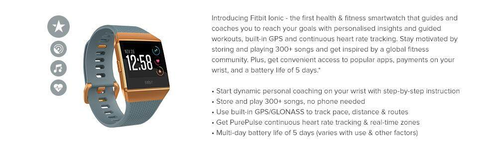 2_Fitbit__Ionic__PowerPage_Introduction.jpg