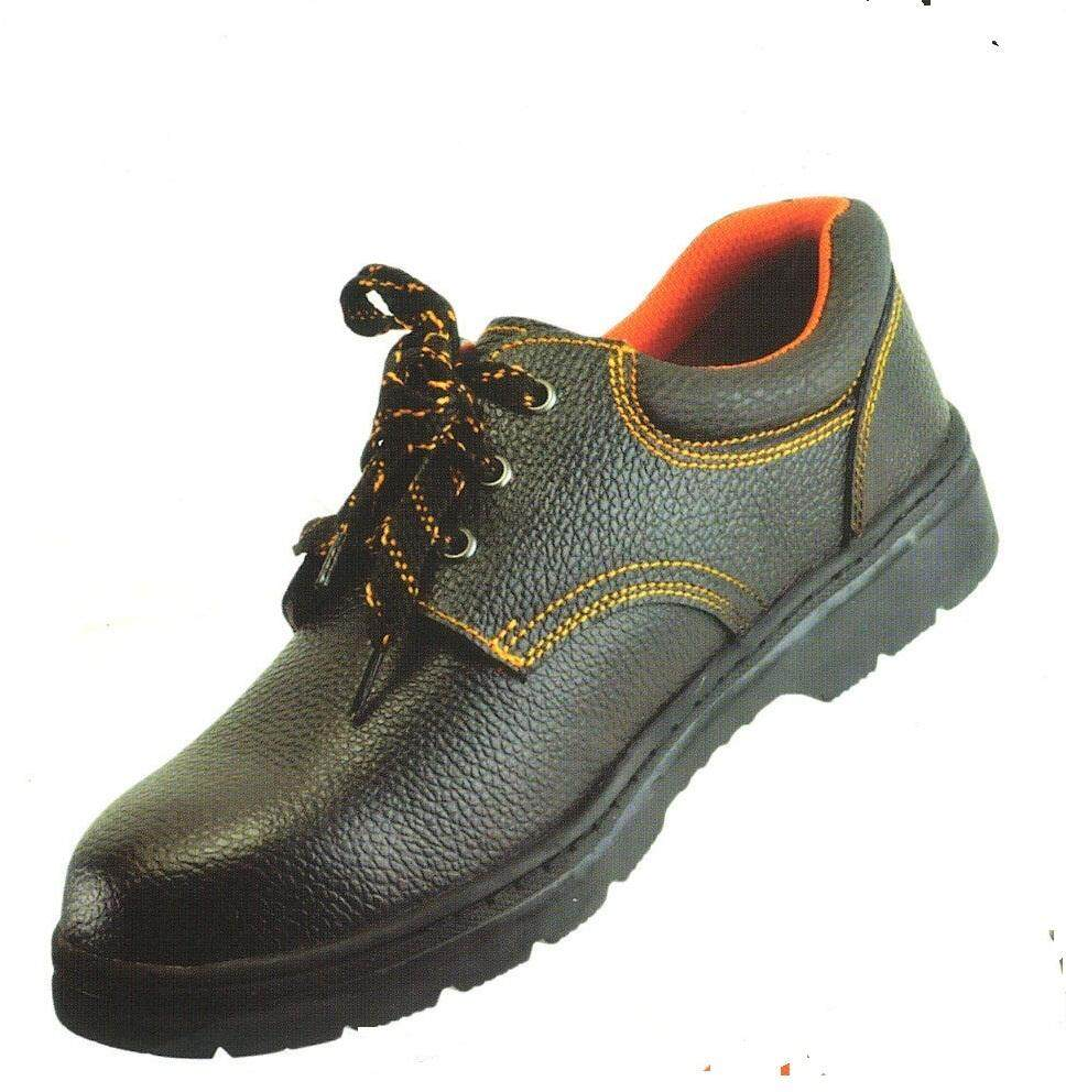 NICEMAN LOW CUT SAFETY BOOT / SAFETY SHOES (NM555)