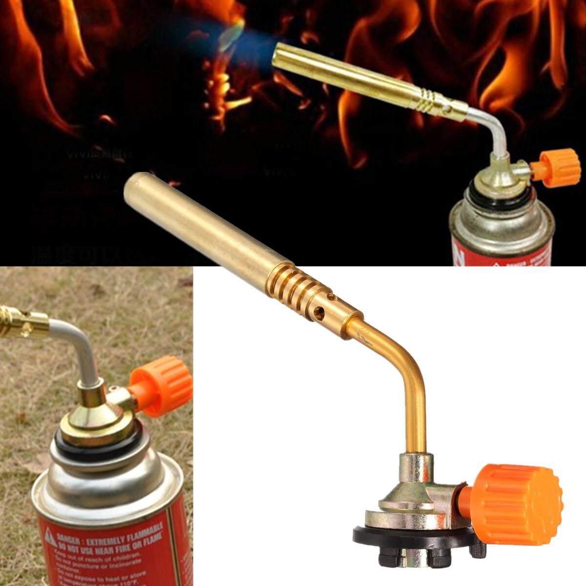 X503 Pencil Jet Torch Butane Gas Lighter 1800 Degree Flame. Source ·. Source .